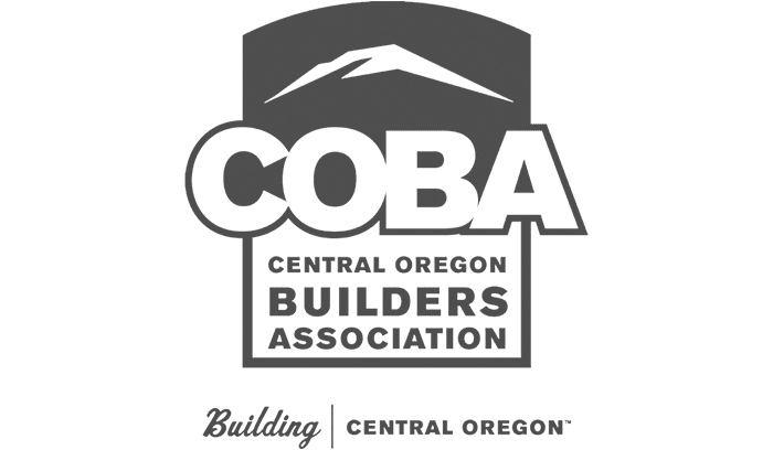 Visit Prairie Crossing in July for our COBA Tours!